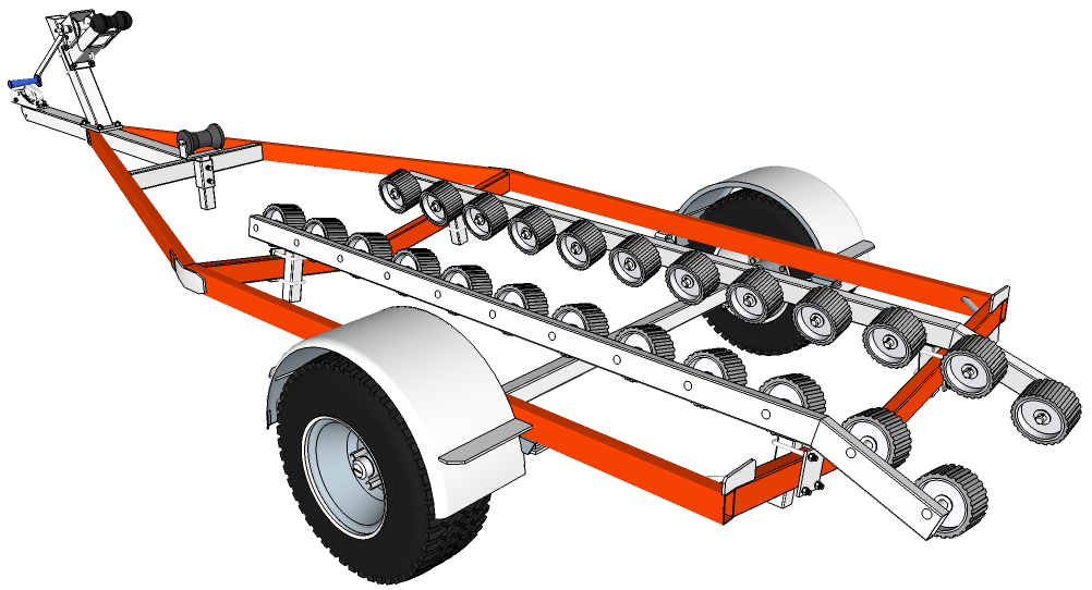 Chassis-detail.png