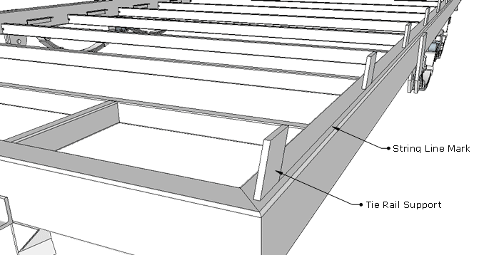 Tie-Rail-support.png