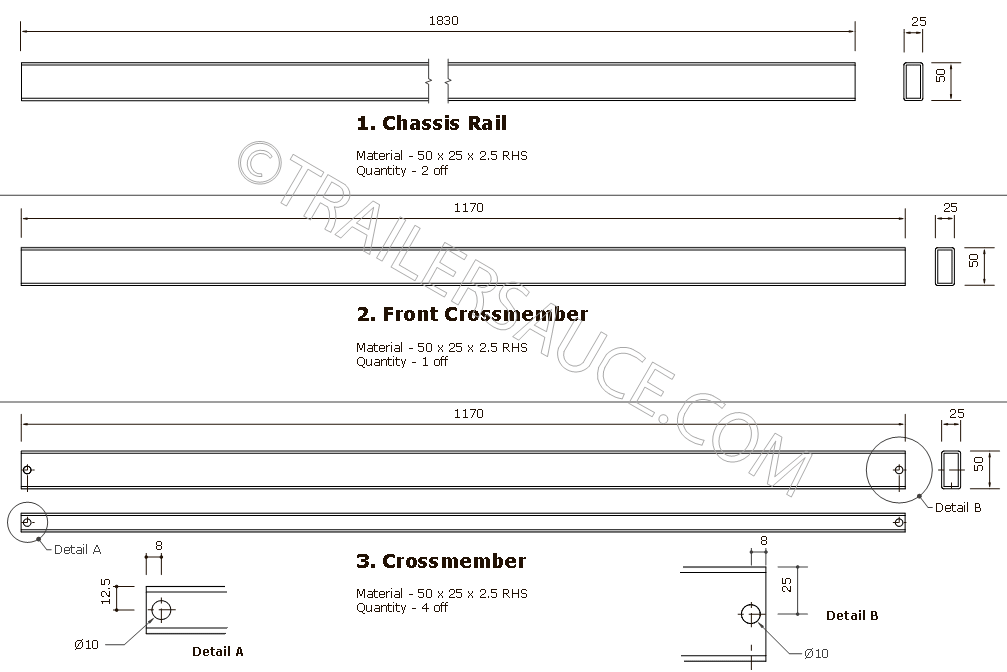 6-x-4-Chassis-Components.png