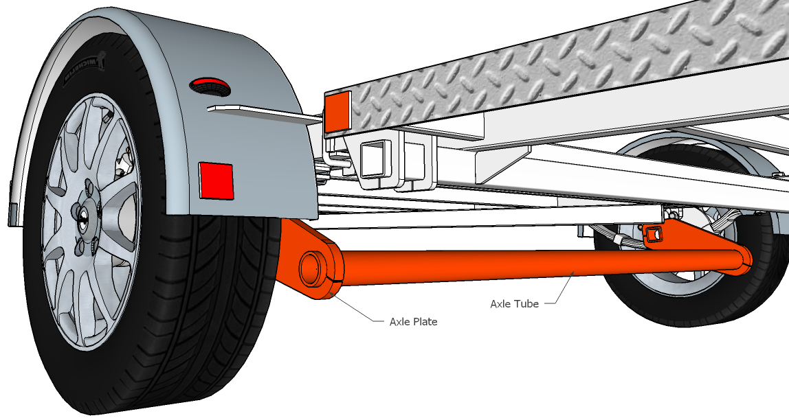 Main-axle-profile.png