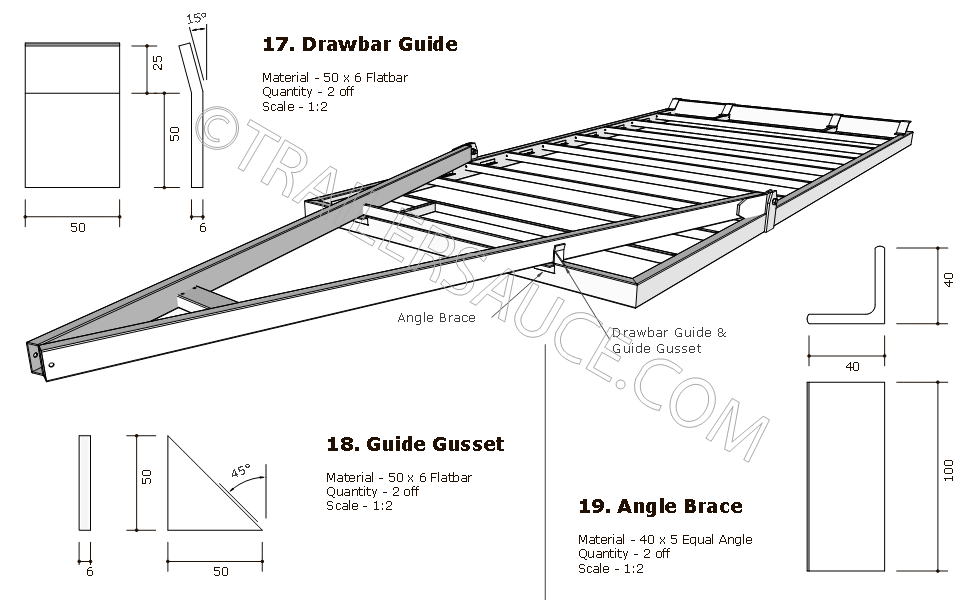 Drawbar-Components-3.png