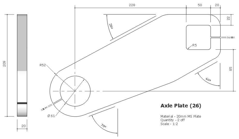 Axle-plate-detail.png