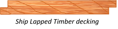 Ship_lap_timber_board.png