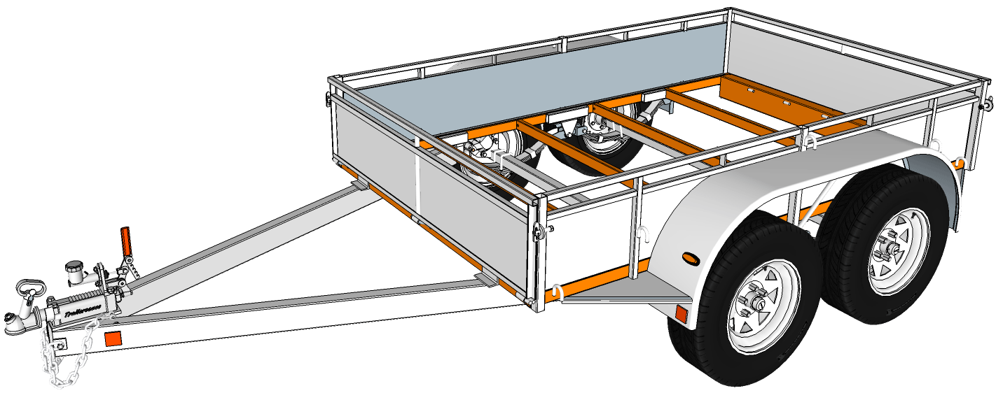 8-x-5-Tandem-Chassis.png