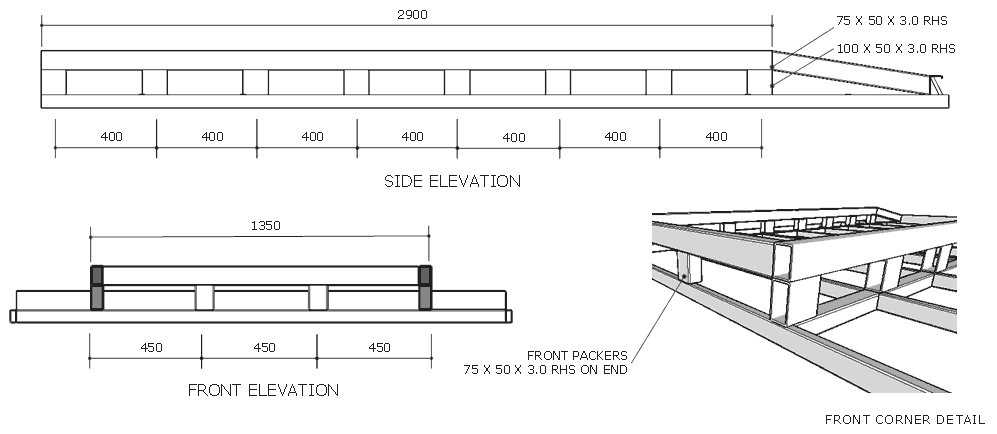 Flatdeck-subchassis-detail.png
