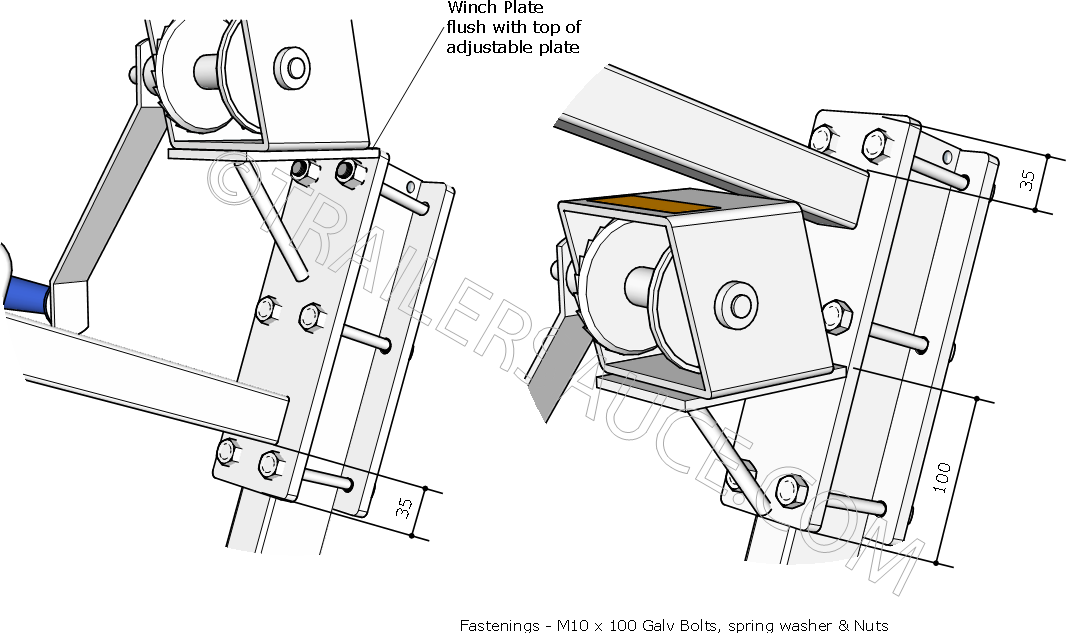 Adjustable-winch-post-detai.png