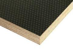 Phenolic_plywood.png
